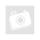 A Little Lovely Company / vállfa szett - mosómedve és róka