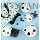 A Little Lovely Company – Hűtőtáska, panda