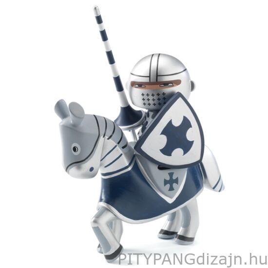 Djeco Arty Toys / Király - Knight Arthur