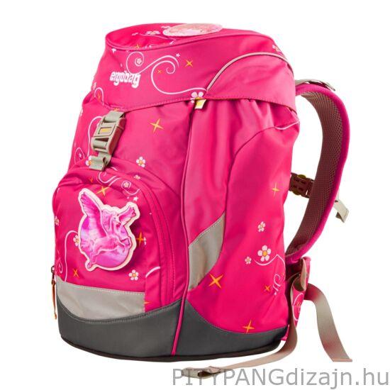 Ergobag - Prime iskolatáska - hátizsák - Prinzessin HimBEAR