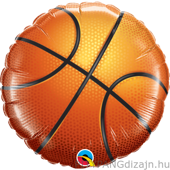 Lufi / Qualatex / Kosárlabda - Basketball Fólia Lufi