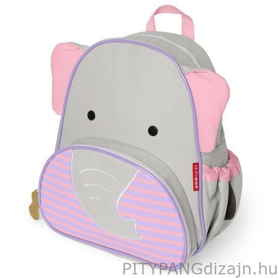 Skip Hop Zoo / Hátizsák, elefánt