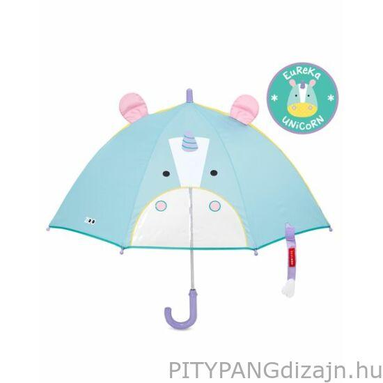 SKIP HOP esernyő unikornis