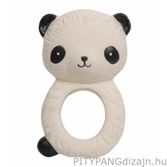 A Little Lovely Company / Rágóka - Panda