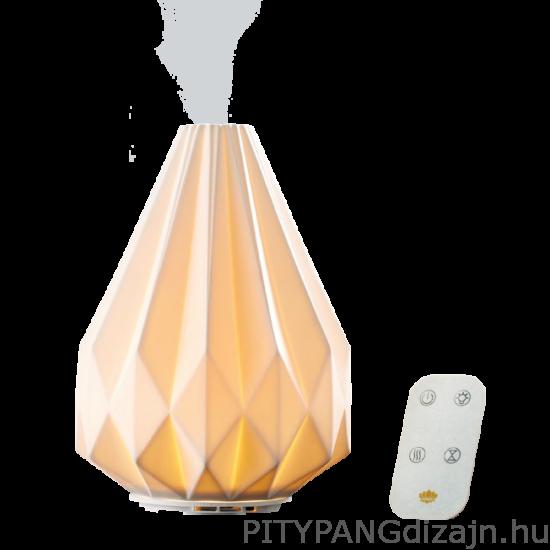 Aroma diffúzor / Madebyzen - Kasper