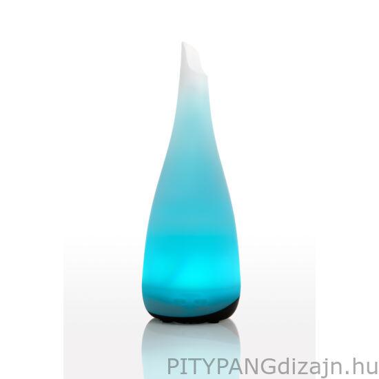 Aroma diffúzor / Madebyzen - Kharis