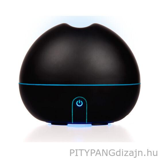 Aroma diffúzor / Luna Black