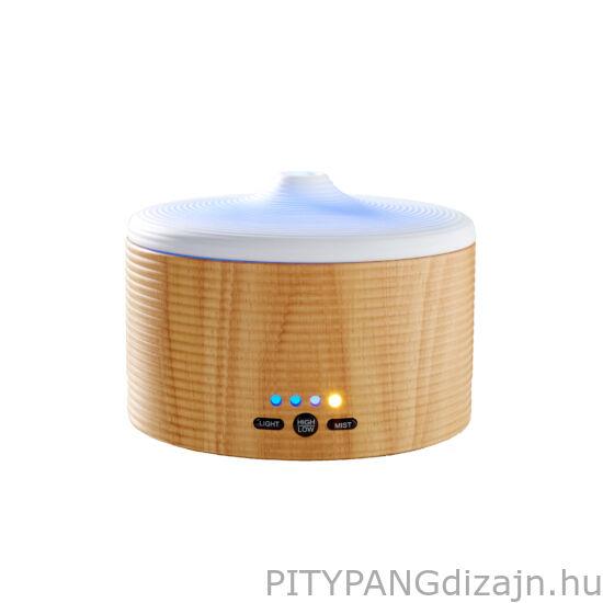 Aroma diffúzor / Madebyzen - Maya