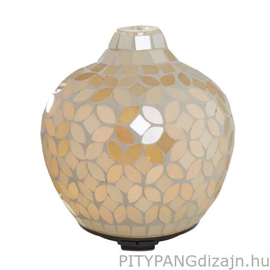 Aroma diffúzor / Madebyzen - Pearl