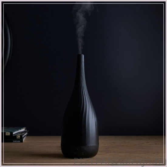 Aroma diffúzor / Thalia Dusk