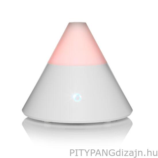 Aroma diffúzor / Madebyzen - Zenbow