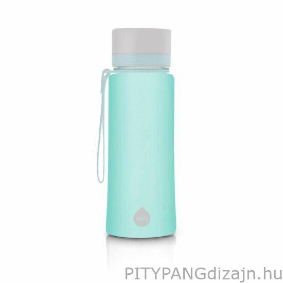 EQUA BPA mentes műanyag kulacs/  Ocean